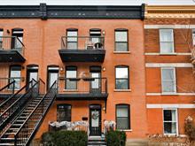 Condo for sale in Le Plateau-Mont-Royal (Montréal), Montréal (Island), 4403, Rue de Bordeaux, 17783196 - Centris