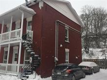 Duplex à vendre à Shawinigan, Mauricie, 1130 - 1132, Avenue  Lévis, 11655453 - Centris