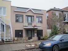 House for sale in Mercier/Hochelaga-Maisonneuve (Montréal), Montréal (Island), 1826, Rue de Cadillac, 23130886 - Centris