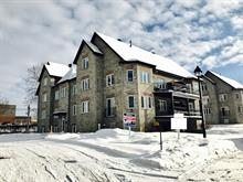 Condo for sale in Auteuil (Laval), Laval, 5735, Place  Trenet, apt. 301, 27976435 - Centris