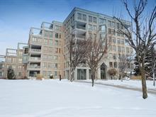 Condo à vendre à Dollard-Des Ormeaux, Montréal (Île), 110, Rue  Donnacona, app. 203, 9874095 - Centris