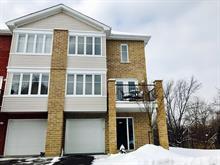 House for sale in Auteuil (Laval), Laval, 7636, boulevard des Laurentides, 14358475 - Centris