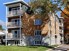 Condo for sale in Charlesbourg (Québec), Capitale-Nationale, 6370, Avenue  Isaac-Bédard, apt. 202, 12423035 - Centris