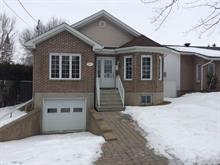 House for sale in Rivière-des-Prairies/Pointe-aux-Trembles (Montréal), Montréal (Island), 1091, 43e Avenue, 13372427 - Centris