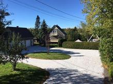 Maison à vendre à Shefford, Montérégie, 16, Rue  Branconnier, 25875738 - Centris