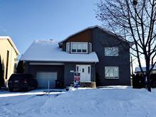 Maison à vendre à Vimont (Laval), Laval, 276, Rue de Malaga, 13979894 - Centris