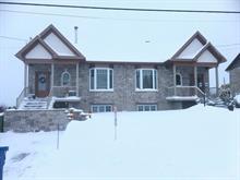 Maison à vendre à Saint-Apollinaire, Chaudière-Appalaches, 33, Rue  Sévigny, 24920830 - Centris