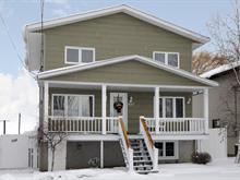 House for sale in Salaberry-de-Valleyfield, Montérégie, 507 - 509, Terrasse  Hogue, 9476521 - Centris