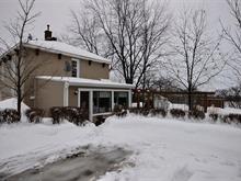 House for sale in Shawinigan, Mauricie, 7393, boulevard des Hêtres, 12223952 - Centris