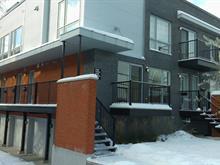 Condo à vendre à Ahuntsic-Cartierville (Montréal), Montréal (Île), 12106, Rue  Lachapelle, 19289858 - Centris