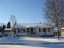 House for sale in Jonquière (Saguenay), Saguenay/Lac-Saint-Jean, 1618, Rue  Gay-Lussac, 17788039 - Centris
