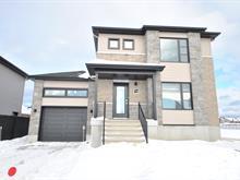 Maison à vendre à Aylmer (Gatineau), Outaouais, 10, Rue de Francfort, 21270773 - Centris