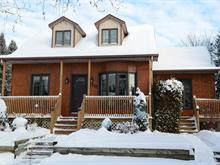 Maison à vendre à La Plaine (Terrebonne), Lanaudière, 5741, Chemin  Forest, 23598980 - Centris