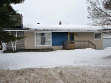 Maison à vendre à Buckingham (Gatineau), Outaouais, 585, Rue  Gillies, 15308105 - Centris