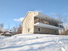 House for sale in Lochaber-Partie-Ouest, Outaouais, 6, Montée  Silver Creek, 18824668 - Centris