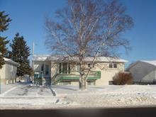House for sale in Chicoutimi (Saguenay), Saguenay/Lac-Saint-Jean, 91, Rue des Saguenéens, 13377450 - Centris