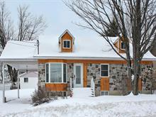Maison à vendre à Fleurimont (Sherbrooke), Estrie, 935, Rue de la Sainte-Famille, 11238908 - Centris