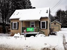 Maison à vendre à Ascot Corner, Estrie, 5183, Route  112, 16643373 - Centris