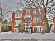 Condo à vendre à Saint-Lambert, Montérégie, 350, Rue  Upper Edison, 17690208 - Centris