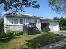 Maison à vendre à Matane, Bas-Saint-Laurent, 323, Rue du Buisson, 10719433 - Centris