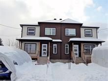 Maison à vendre à Mont-Bellevue (Sherbrooke), Estrie, 378, Rue du Vaisseau-d'Or, 15916466 - Centris