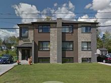 Quadruplex à vendre à Rock Forest/Saint-Élie/Deauville (Sherbrooke), Estrie, 5045, Rue  Bertrand-Fabi, 24156791 - Centris