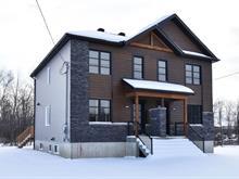 Maison à vendre à Rock Forest/Saint-Élie/Deauville (Sherbrooke), Estrie, 185, Rue  Athéna, 9273422 - Centris