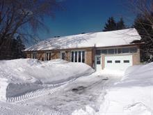 Maison à vendre à Beauport (Québec), Capitale-Nationale, 9, Rue  Armand, 11596242 - Centris