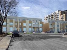 House for sale in Saint-Léonard (Montréal), Montréal (Island), 4440, Rue  Daudet, apt. DTH1-1, 24282620 - Centris
