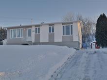 Maison à vendre à La Baie (Saguenay), Saguenay/Lac-Saint-Jean, 1062, Rue des Pins, 11030500 - Centris