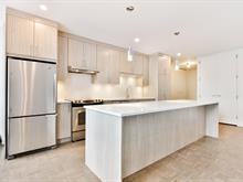 Condo / Apartment for rent in Westmount, Montréal (Island), 2, Rue  Westmount-Square, apt. 201, 28992161 - Centris