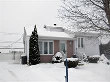 House for sale in Blainville, Laurentides, 129, Rue de Caplan, 10506133 - Centris