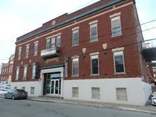 Local commercial à louer à Trois-Rivières, Mauricie, 1280, Rue  Sainte-Julie, 13748690 - Centris