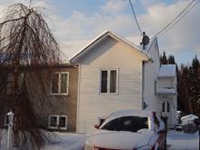 Duplex à vendre à Rock Forest/Saint-Élie/Deauville (Sherbrooke), Estrie, 217 - 219, Rue  Joseph-Simard, 15318079 - Centris