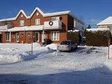Duplex à vendre à Les Chutes-de-la-Chaudière-Est (Lévis), Chaudière-Appalaches, 1605, Rue  Sévigny, 19533267 - Centris