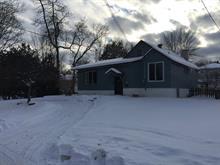 Maison à vendre à Sainte-Marthe-sur-le-Lac, Laurentides, 66, 18e Avenue, 26674508 - Centris