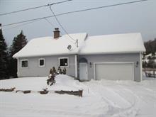 House for sale in Entrelacs, Lanaudière, 480, 65e Avenue, 18549710 - Centris