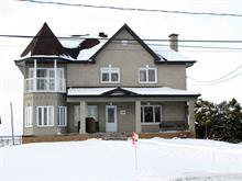 Maison à vendre à Saint-Antoine-sur-Richelieu, Montérégie, 1328, Chemin du Rivage, 27808036 - Centris