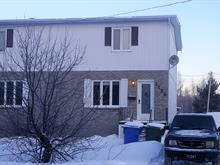 Maison à vendre à Rouyn-Noranda, Abitibi-Témiscamingue, 1128, Rue du Jardin, 19061034 - Centris