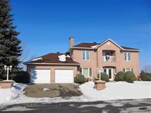 House for sale in Granby, Montérégie, 285, Rue du Nénuphar, 27595020 - Centris