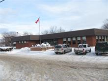 Commercial building for sale in Campbell's Bay, Outaouais, 2, Rue  John, 14035205 - Centris