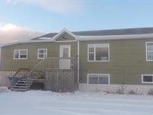 Maison à vendre à Cap-Chat, Gaspésie/Îles-de-la-Madeleine, 185B, Rue  Notre-Dame Est, 19691300 - Centris