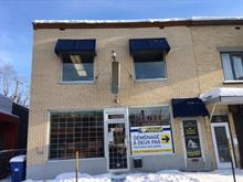 Duplex for sale in La Cité-Limoilou (Québec), Capitale-Nationale, 3220 - 3222, 1re Avenue, 16083329 - Centris
