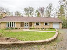 Hobby farm for sale in Saint-Lazare, Montérégie, 2150A, Avenue  Bédard, 27415035 - Centris