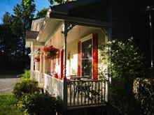 House for sale in Orford, Estrie, 2037A, Chemin du Parc, 26885818 - Centris