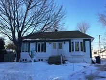 Maison à vendre à Sainte-Catherine, Montérégie, 4120, Rue des Amarres, 26579368 - Centris