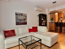 Condo for sale in Ahuntsic-Cartierville (Montréal), Montréal (Island), 8520, Rue  Raymond-Pelletier, apt. 207, 17373486 - Centris