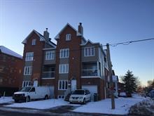 Condo for sale in La Prairie, Montérégie, 400, Rue  Notre-Dame, 28962364 - Centris