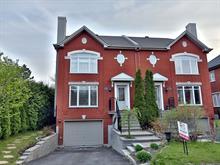 Maison à vendre à Anjou (Montréal), Montréal (Île), 10200, Promenade des Riverains, 20035094 - Centris
