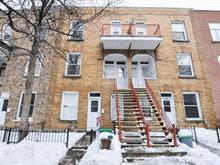 Condo à vendre à Mercier/Hochelaga-Maisonneuve (Montréal), Montréal (Île), 571, Avenue  William-David, 17573352 - Centris